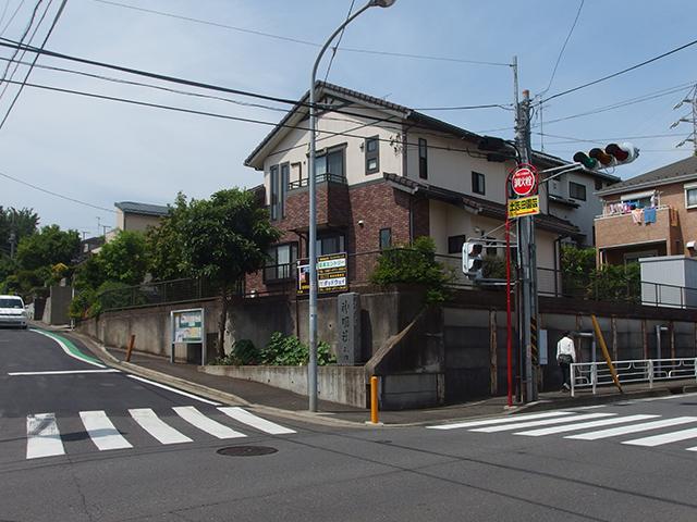 菅田神明社写真