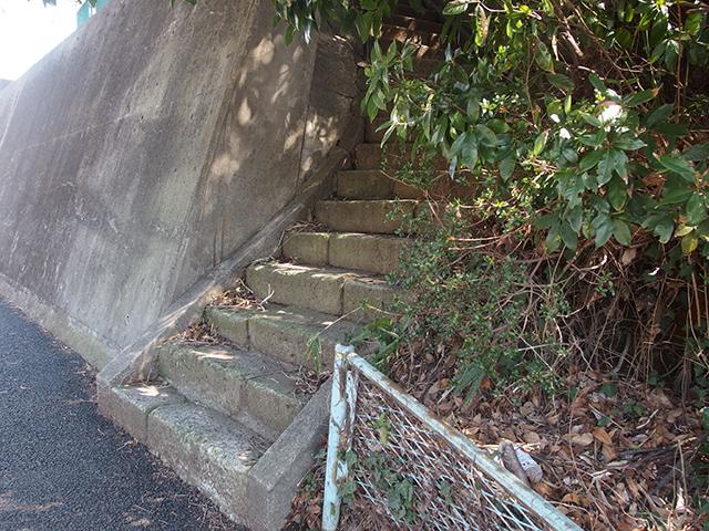 山王神社(横浜市都筑区佐江戸町)写真